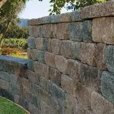 18 best wall images on pinterest landscaping ideas gardens and