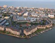 2 Bedroom Condo Ocean City Md by All 2 Bedroom Condos For Sale In Ocean City Md
