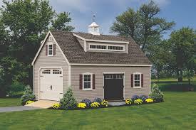 two story barn house sheds barns u0026 garages pine ridge barns