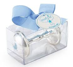 silver plated baby gifts 224 best baby boy gifts images on baby boy gifts baby