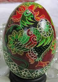 pysanky for sale 340 best egg ukrainian pysanky images on egg