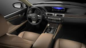 lexus es vs gs 2018 lexus gs luxury sedan lexus com