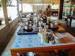 un cour de cuisine cuisine luxury cours de cuisine lille pas cher hi res wallpaper