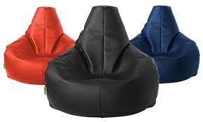 gaming bean bag chair groupon