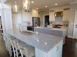 Out Kitchen Designs by Marietta Ga Kitchen Cabinets Kitchen Designers Kitchen Design