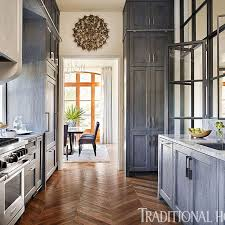 Wood Stain For Kitchen Cabinets Best 25 Natural Wood Stains Ideas On Pinterest Vinegar Wood