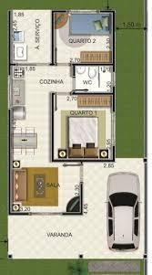 house design 15 x 30 fantastic stylist design 15 x 30 duplex house plans 1 25 x 50 ft