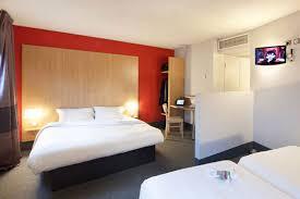 chambre familiale chambre familiale 1 4 personnes hotels b b bordeaux centre bègles