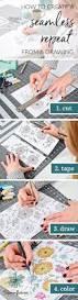 How To Draw The Korean Flag Best 25 Flower Drawing Tutorials Ideas On Pinterest Flower Art