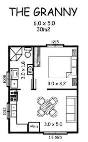 Cabin Blueprints Floor Plans 287 Best Small Space Floor Plans Images On Pinterest Small