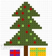 free knitting pattern christmas tree dishcloth more christmas trees pine trees to knit free patterns