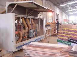 Laminate Flooring Manufacturers Top Laminate Flooring Manufacturers Floor And Carpet