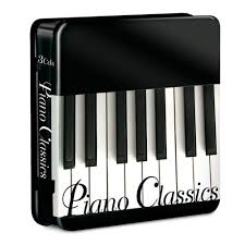 piano classics piano classics