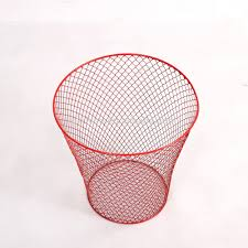 home usage floor stand metal household bulk metal wire wire waste