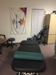 Indian Massage Chair Indian River Massage Therapy Massage Sebastian Fl 1627 Us