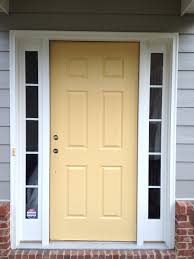 sudbury yellow by farrow and ballsherwin williams pale exterior