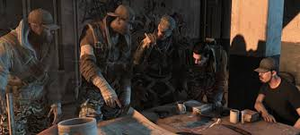 dying light dlc ps4 dying light 2 is far away says dev