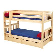 loft beds canwood junior loft bed full size of bunk whistler
