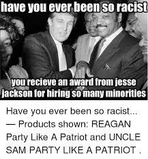 Jesse Meme - 25 best memes about jesse jackson jesse jackson memes
