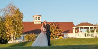 new hshire wedding venues dell lea weddings events weddings get prices for wedding venues