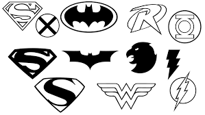 justice league coloring pages batman coloringstar