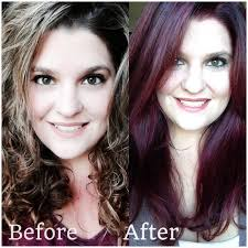 how to preserve that red hair color huffpost
