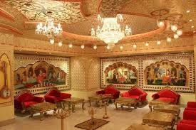 Rajasthani Home Design Plans What Is Famous In Rajasthan Quora