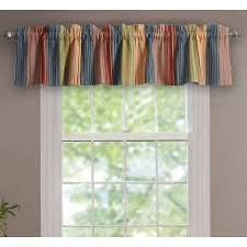 Where To Buy Window Valances Window Valances Where To Buy Window Valances At Loehmann U0027s