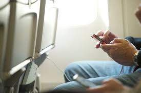 how does wifi work on planes fortune