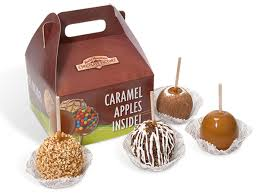 where to buy candy apples 470250999 caramel apple favorites png