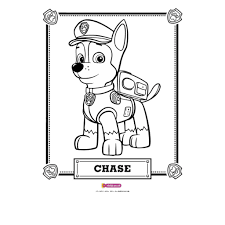paw patrol halloween halloween coloring pages nick jr coloring pages