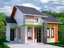 membuat rumah biaya 50 juta biaya untuk membangun rumah sederhana