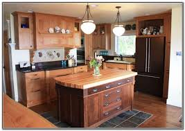butcher block kitchen island ideas kitchen set home furniture