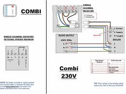 fresh boiler wiring diagram for thermostat wiring diagram boiler