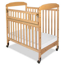 Child Craft Convertible Crib by Pine Wood Font B Crib Multifunctional Environmental Protection