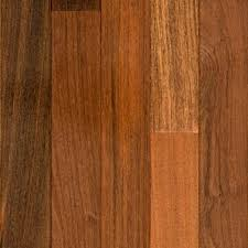 bellawood product reviews and ratings walnut 3 4 x