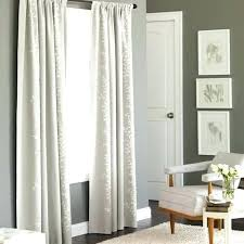 light blocking curtains ikea curtains that block light white curtains that block light best