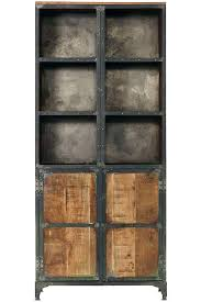 Cherry Bookcase With Glass Doors Bookshelf With Doors Cherry Bookcase Bookshelf Doors Uk Smart Phones