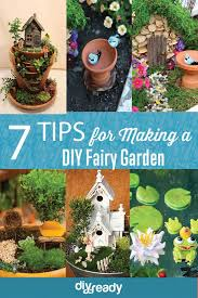 best 20 garden images ideas on pinterest u2014no signup required