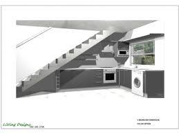 Immobilien Reihenhaus Kaufen Reihenhaus Kaufen Windhoek 375924