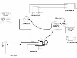 ih tractor wiring diagram ih wiring diagrams instruction