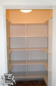 pantry and mudroom storage diplomat closet design walk