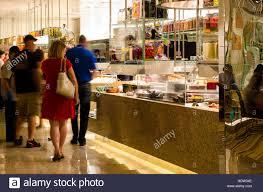 Caesars Palace Buffet Discount by 100 Buffet At Caesars Overhaulin U0027s Adrenne Janic