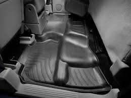 weathertech black friday 2014 weathertech floor liners 440669 free shipping on orders over 99