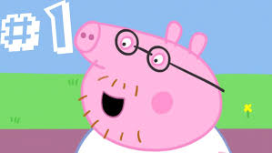 peppa pig games peppa pig full episodes in english for kids