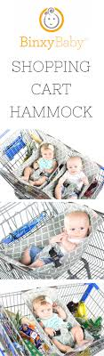 Best 25 Baby Must Haves by Best 25 Baby Must Haves Ideas On Baby Stuff Must