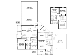 country house plans krammer 60 022 associated designs at duplex
