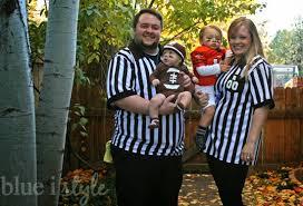 Football Halloween Costumes Toddlers Seasonal Style Football Brothers Halloween Costume 88