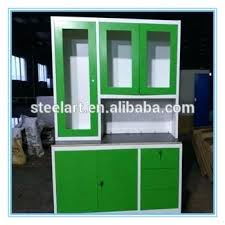 Lowest Price Kitchen Cabinets - lowest price kitchen cabinets low price metal pantry cupboard