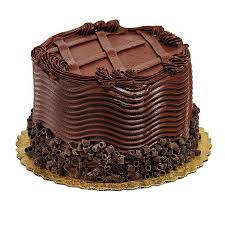 gourmet cakes u0026 desserts at heb easy u0026 quick online ordering